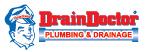 Drain Doctor logo
