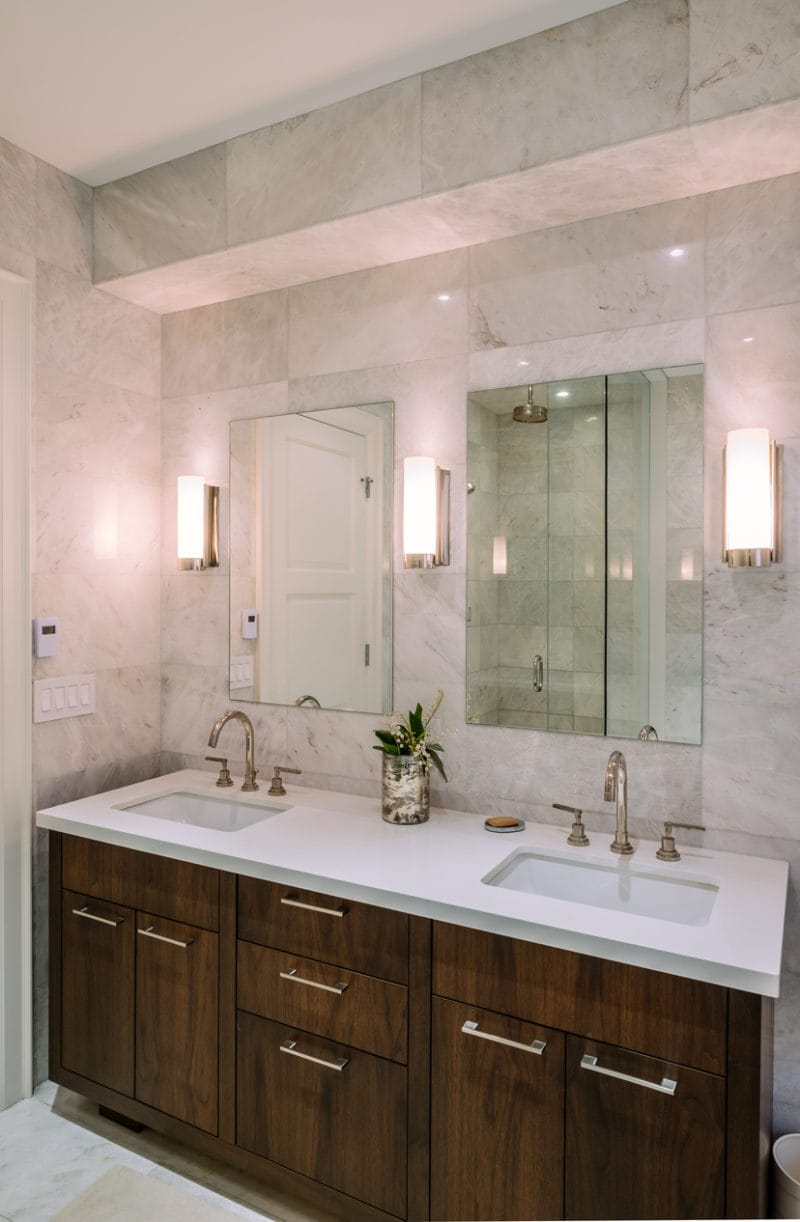 How To Remove Glass Mirror From Your Bathroom Wall Glass Doctor