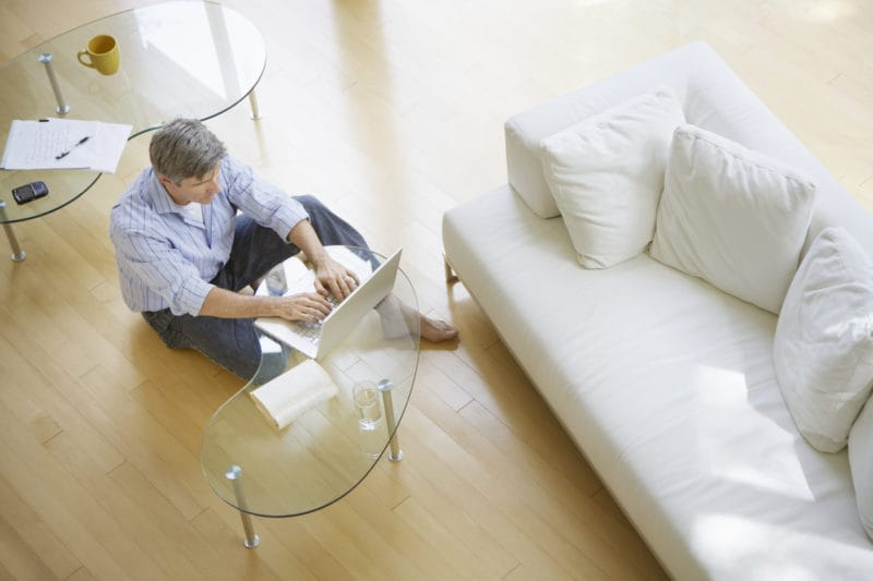 Replacement Glass Coffee Table Doctor