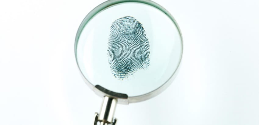 How To Remove Fingerprints From Glass Glass Doctor
