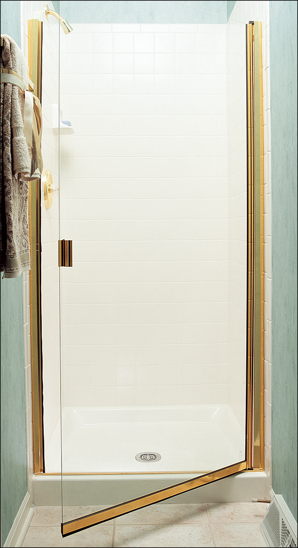 cardinal shower doors