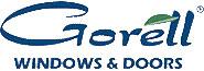 Gorell logo
