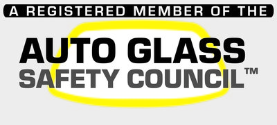 Auto Glass Safety Council