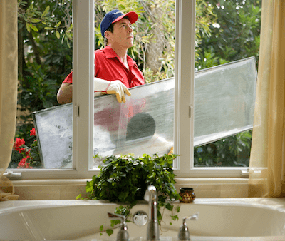 glass doctor of barrie window replacement