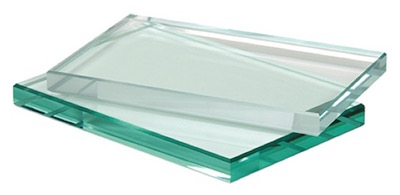Starphire Ultra-Clear Glass