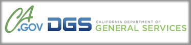 DGS California