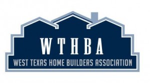 West Texas Home Builders Association
