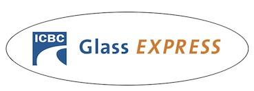 Glass Express