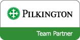 Pilkington Glass Repair
