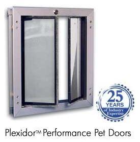 Plexidor Performance Pet Doors