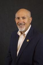 Mark Liston, President of Glass Doctor