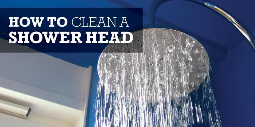 Shower Head image