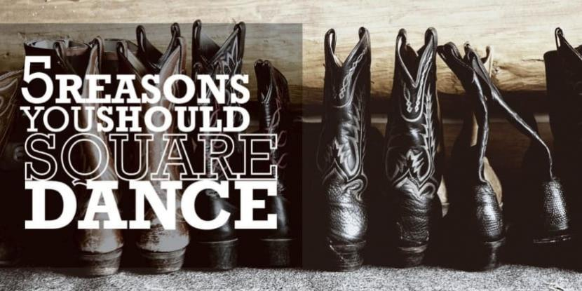Several pairs of cowboy boots lined up side to side
