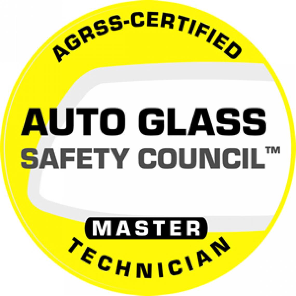 Greers Ferry Glass Repair Glass Doctor North Central