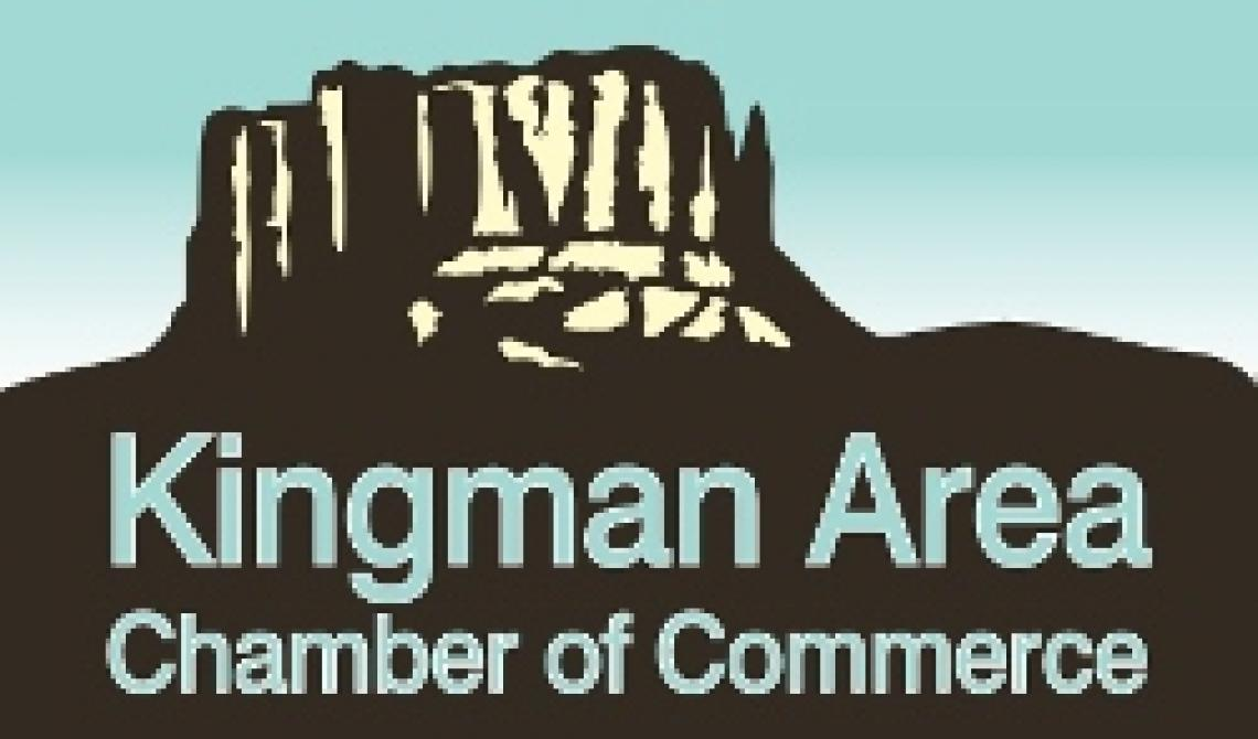 Kingman Chamber of Commerce Member | Glass Doctor of Kingman