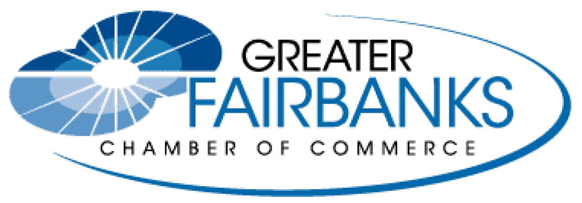 Fairbanks Chamber of Commerce Member