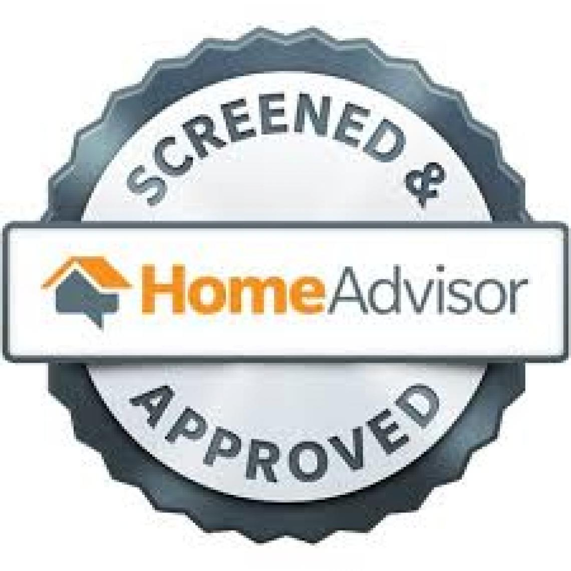 Glass Doctor of The Woodlands - Home Advisor Member