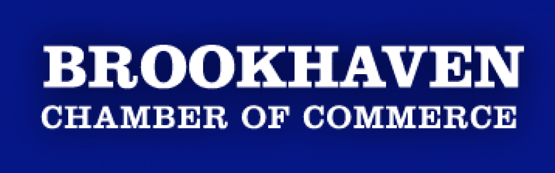 Brookhaven, Ms Chamber of Commerce