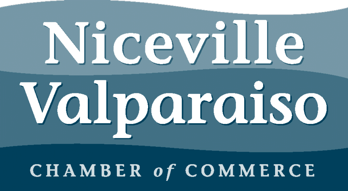 Niceville Chamber of Commerce Member