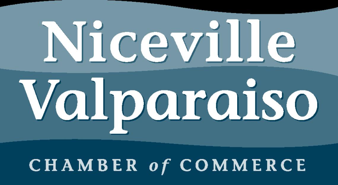 Niceville Chamber of Commerce Member