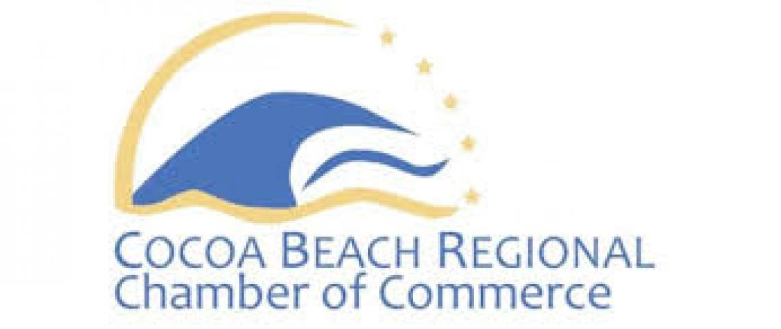 Cocoa Beach Chamber of Commerce Member | Glass Doctor of Brevard County