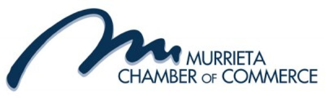 Murrieta COC Member | Glass Doctor of Murrieta