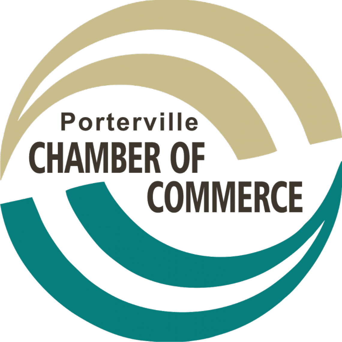 Porterville Chamber of Commerce Member|Glass Doctor of Tulare County