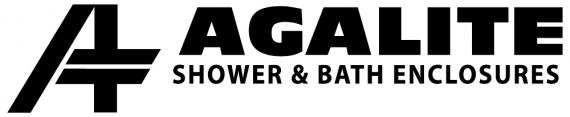 Agalite Shower Enclosures