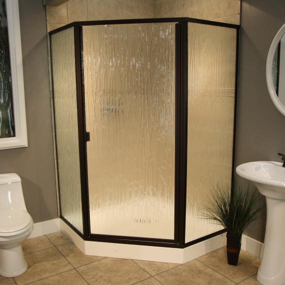 Shower Door Accessories Glass Doctor