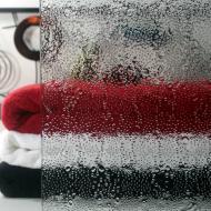 bubbles1