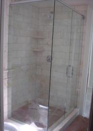 shower door gallery | glass doctor of southwest florida