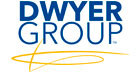 Dwyer Group Logo