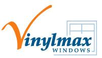Vinylmax logo